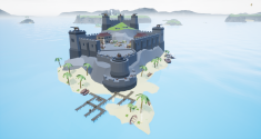 Main_Fort