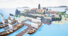 Main_Town