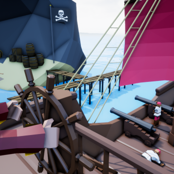 Pirate_Richardson