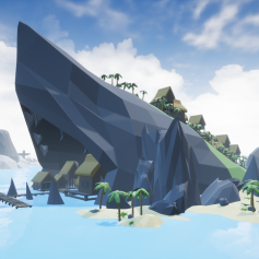 Shark_Island
