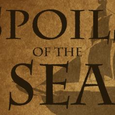 SpoilsOfTheSea_Logo