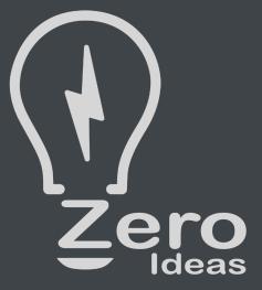 ZeroIdeas